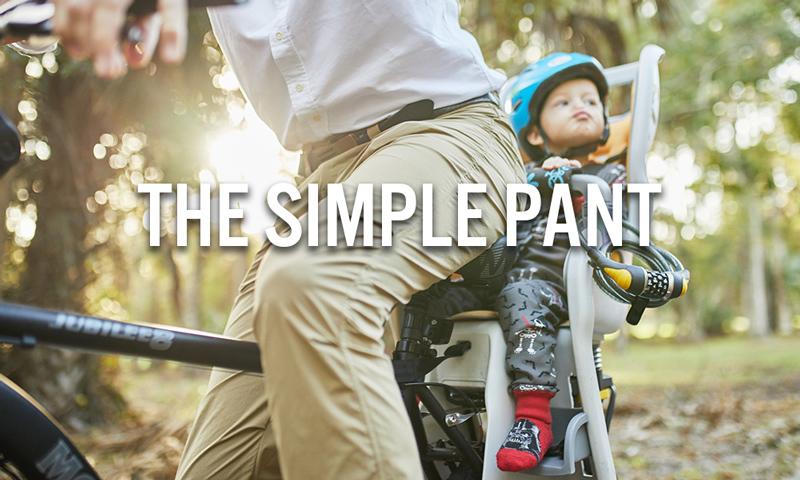 simple-pant-header2