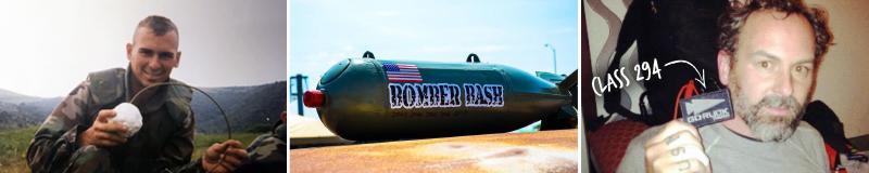 bomber-pics-1