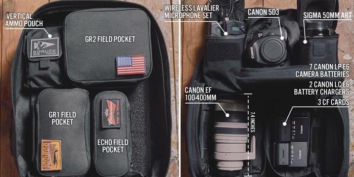 camera-gear-detail