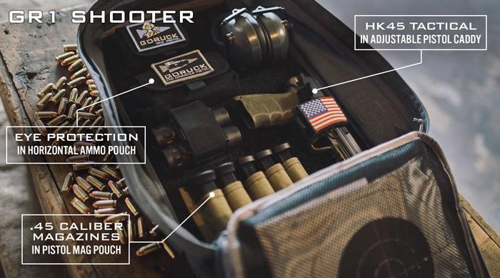 close-up-shooter-v2