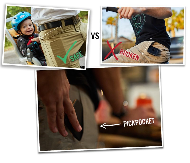 good-vs-bad-pocket
