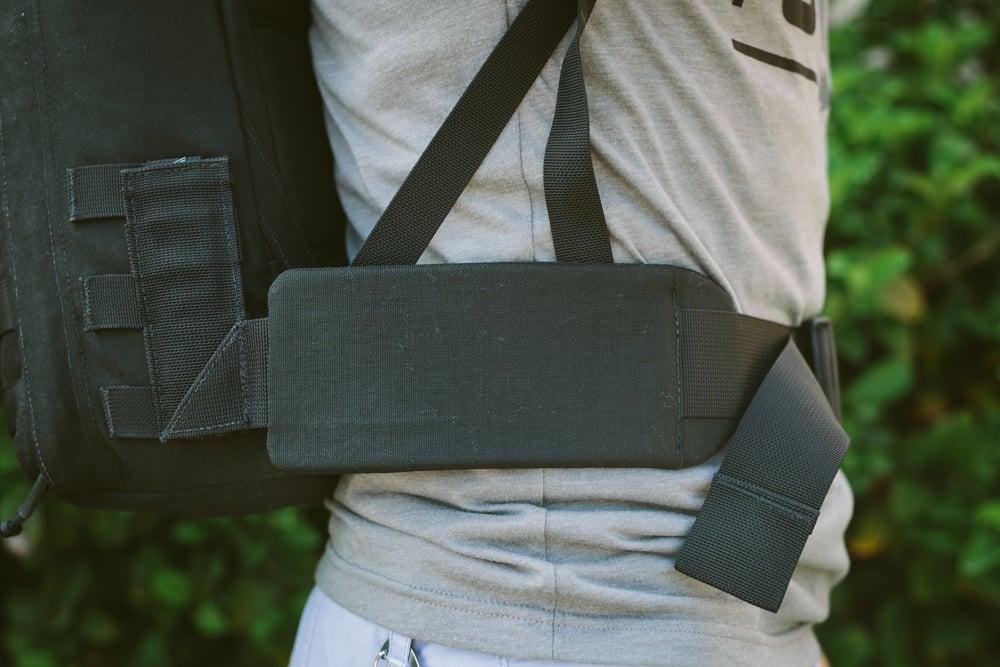 padded-hip-belt