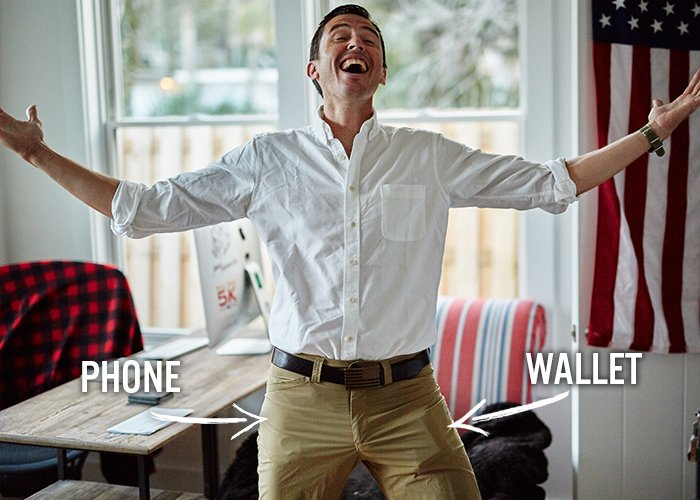 phone-and-wallet