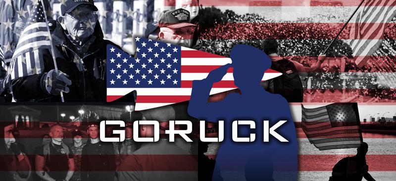 veterans-day-email-header_final