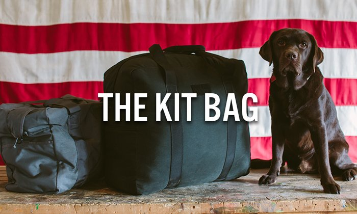 kit-bag-header-11-29