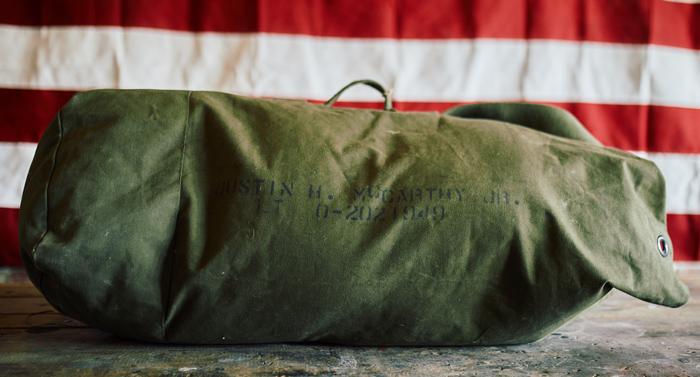 kit-bag-3