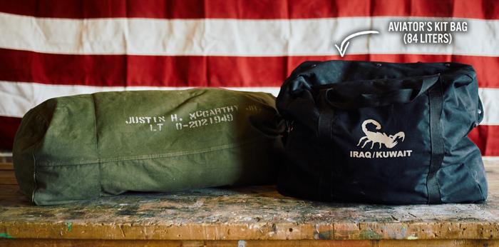 kit-bag-9